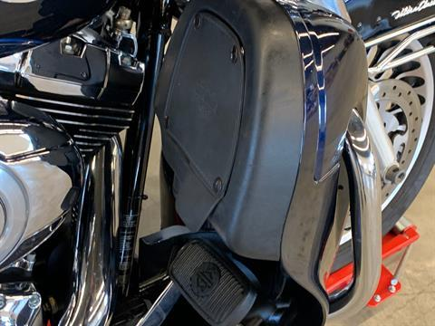2012 Harley-Davidson Ultra Classic® Electra Glide® in Flint, Michigan - Photo 17
