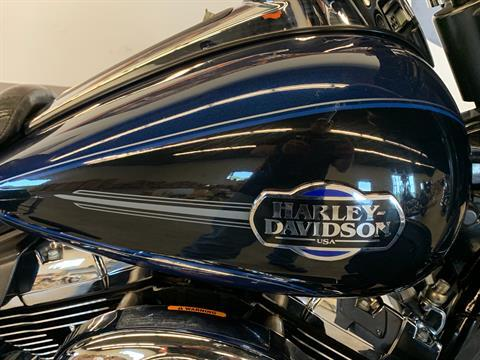 2012 Harley-Davidson Ultra Classic® Electra Glide® in Flint, Michigan - Photo 23