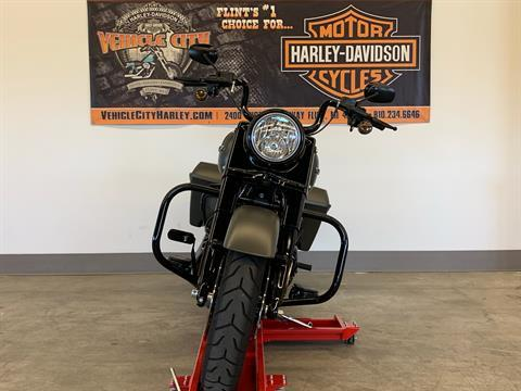 2018 Harley-Davidson Road King® Special in Flint, Michigan - Photo 3