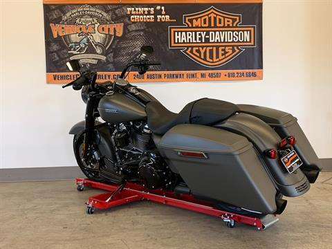 2018 Harley-Davidson Road King® Special in Flint, Michigan - Photo 6