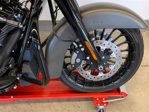 2018 Harley-Davidson Road King® Special in Flint, Michigan - Photo 9