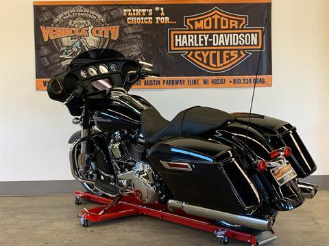 2020 Harley-Davidson Street Glide® in Flint, Michigan - Photo 6
