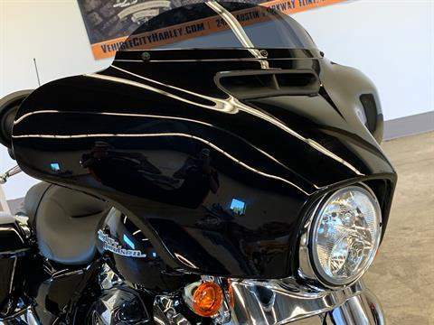2020 Harley-Davidson Street Glide® in Flint, Michigan - Photo 10