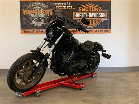 2016 Harley-Davidson Low Rider® S in Flint, Michigan - Photo 5