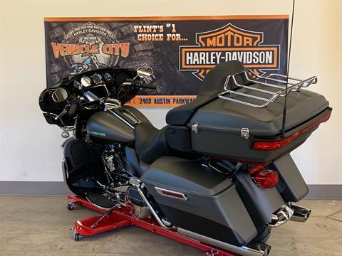2019 Harley-Davidson Ultra Limited in Flint, Michigan - Photo 6