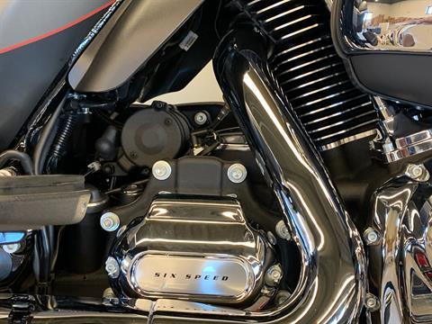 2019 Harley-Davidson Ultra Limited in Flint, Michigan - Photo 9