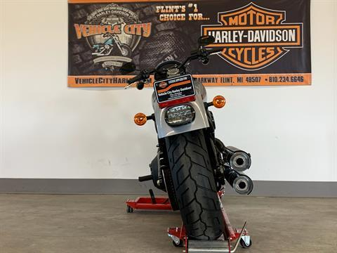 2020 Harley-Davidson Low Rider®S in Flint, Michigan - Photo 7