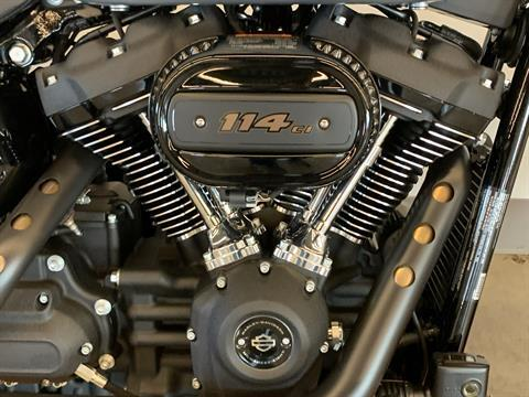 2020 Harley-Davidson Low Rider®S in Flint, Michigan - Photo 8
