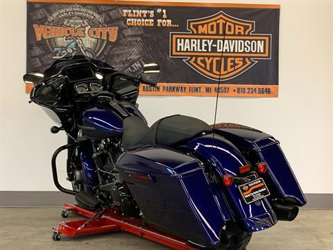 2020 Harley-Davidson Road Glide® Special in Flint, Michigan - Photo 6