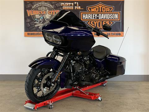 2020 Harley-Davidson Road Glide® Special in Flint, Michigan - Photo 4