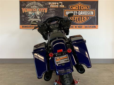 2020 Harley-Davidson Road Glide® Special in Flint, Michigan - Photo 7