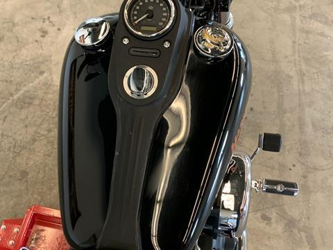 2017 Harley-Davidson Street Bob® in Flint, Michigan - Photo 19