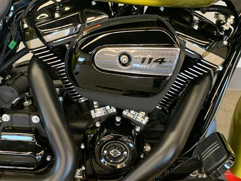 2020 Harley-Davidson Road Glide® Special in Flint, Michigan - Photo 8