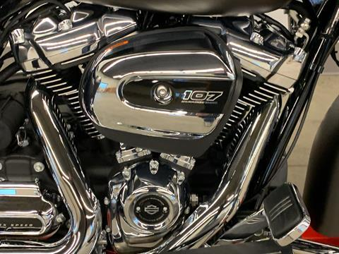 2020 Harley-Davidson Road Glide® in Flint, Michigan - Photo 8