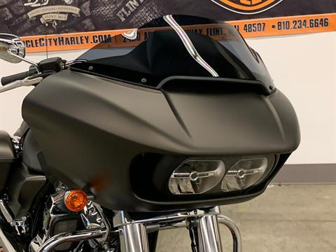 2020 Harley-Davidson Road Glide® in Flint, Michigan - Photo 10