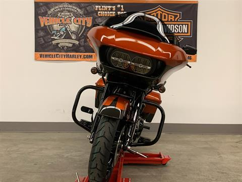 2020 Harley-Davidson Road Glide® Special in Flint, Michigan - Photo 3