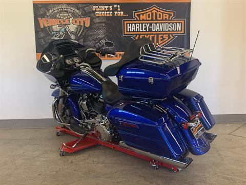 2019 Harley-Davidson Road Glide® in Flint, Michigan - Photo 6