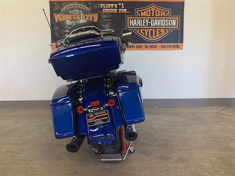 2019 Harley-Davidson Road Glide® in Flint, Michigan - Photo 7