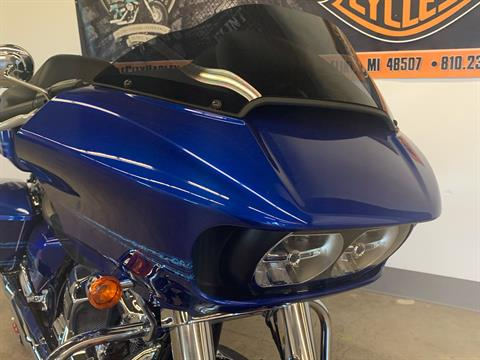 2019 Harley-Davidson Road Glide® in Flint, Michigan - Photo 16