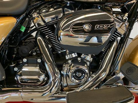 2017 Harley-Davidson Road King® in Flint, Michigan - Photo 8