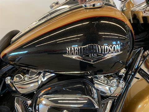2017 Harley-Davidson Road King® in Flint, Michigan - Photo 11