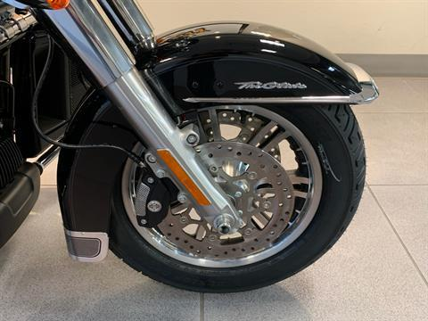 2020 Harley-Davidson Tri Glide® Ultra in Flint, Michigan - Photo 7