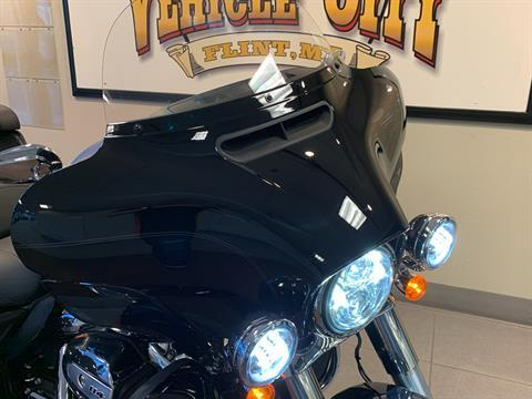 2020 Harley-Davidson Tri Glide® Ultra in Flint, Michigan - Photo 12