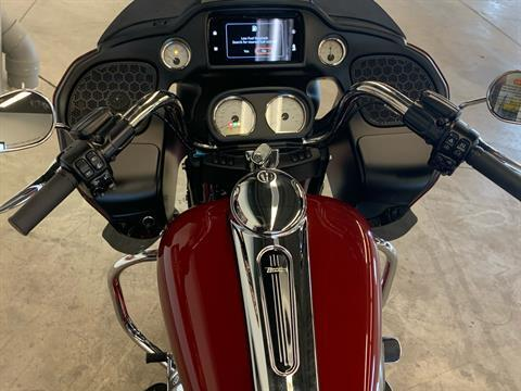 2020 Harley-Davidson Road Glide® in Flint, Michigan - Photo 11