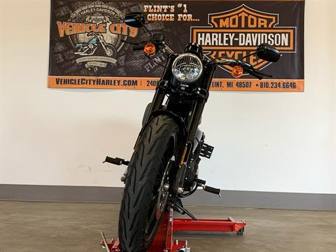 2017 Harley-Davidson Roadster™ in Flint, Michigan - Photo 3