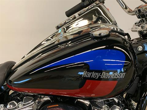 2020 Harley-Davidson Low Rider® in Flint, Michigan - Photo 11