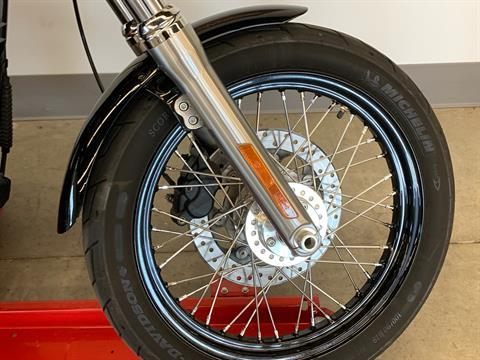 2012 Harley-Davidson Dyna® Street Bob® in Flint, Michigan - Photo 14