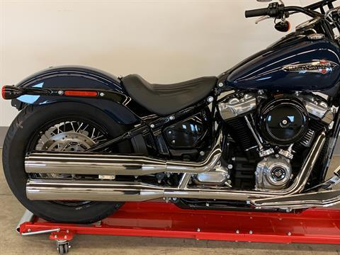 2019 Harley-Davidson Softail Slim® in Flint, Michigan - Photo 10