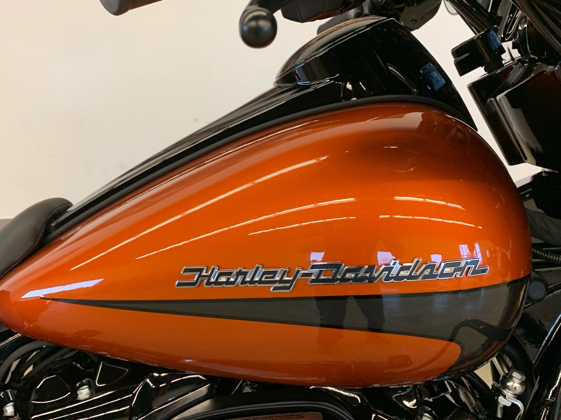 2020 Harley-Davidson Street Glide® Special in Flint, Michigan - Photo 11