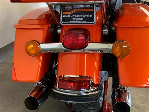 2012 Harley-Davidson Electra Glide® Ultra Limited in Flint, Michigan - Photo 20