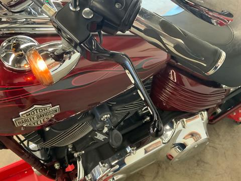 2008 Harley-Davidson Softail® Rocker™ C in Flint, Michigan - Photo 24