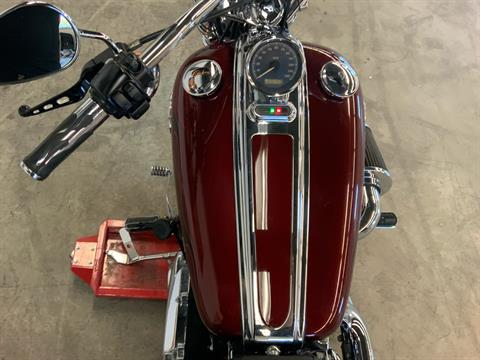 2008 Harley-Davidson Softail® Rocker™ C in Flint, Michigan - Photo 26