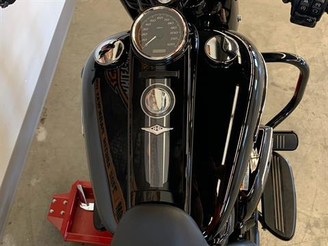 2020 Harley-Davidson Road King® Special in Flint, Michigan - Photo 12