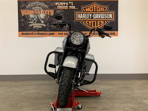 2020 Harley-Davidson Road King® Special in Flint, Michigan - Photo 3