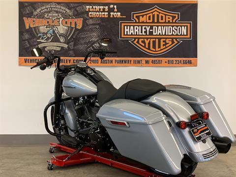 2020 Harley-Davidson Road King® Special in Flint, Michigan - Photo 6