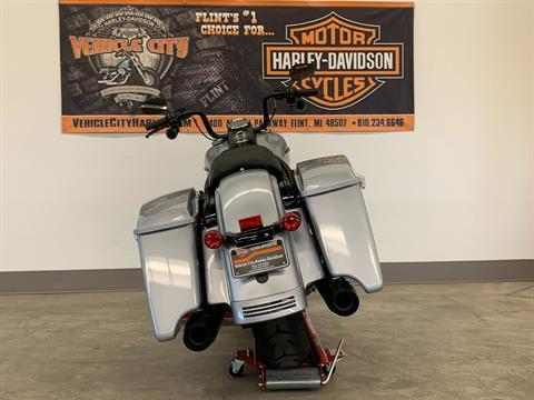 2020 Harley-Davidson Road King® Special in Flint, Michigan - Photo 7