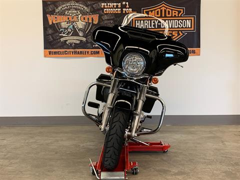 2019 Harley-Davidson Electra Glide® Standard in Flint, Michigan - Photo 3