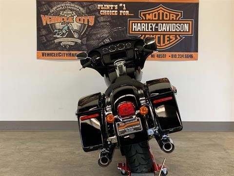 2019 Harley-Davidson Electra Glide® Standard in Flint, Michigan - Photo 7