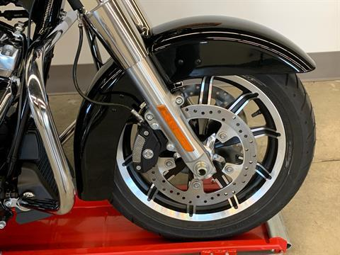2019 Harley-Davidson Electra Glide® Standard in Flint, Michigan - Photo 9