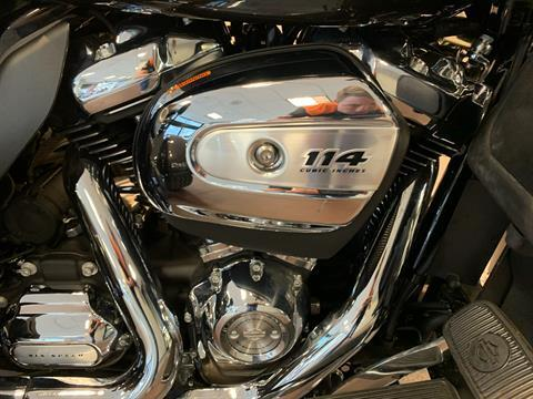 2019 Harley-Davidson Tri Glide® Ultra in Flint, Michigan - Photo 8