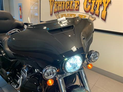 2019 Harley-Davidson Tri Glide® Ultra in Flint, Michigan - Photo 18
