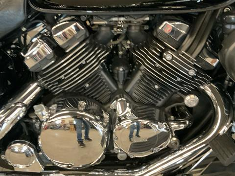 2012 Yamaha Royal Star Venture S in Flint, Michigan - Photo 6