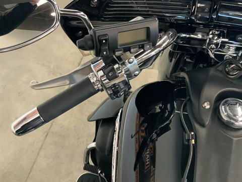 2012 Yamaha Royal Star Venture S in Flint, Michigan - Photo 16