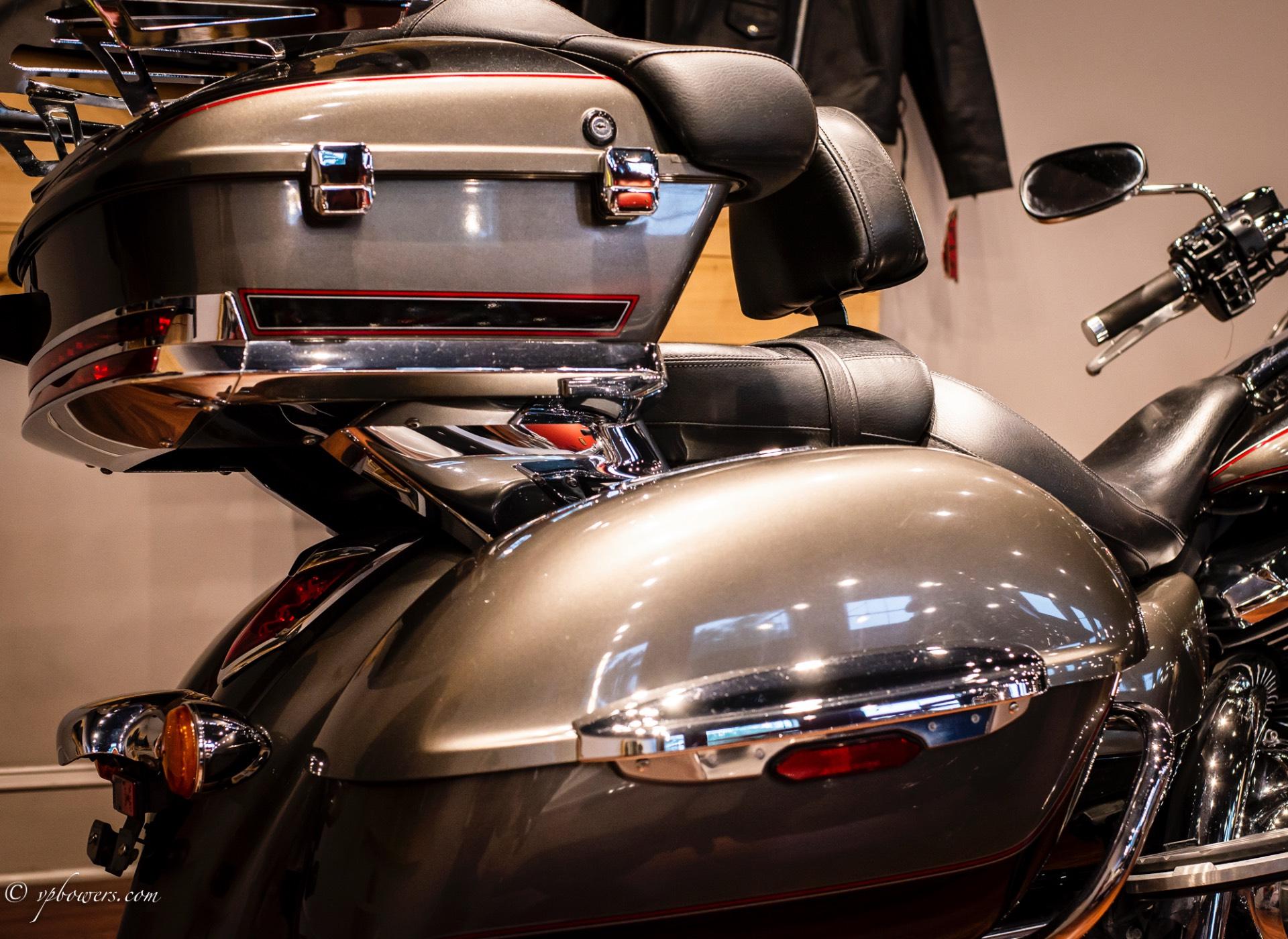 2012 Kawasaki Vulcan 1700 Voyager Abs Motorcycles Mobile Alabama