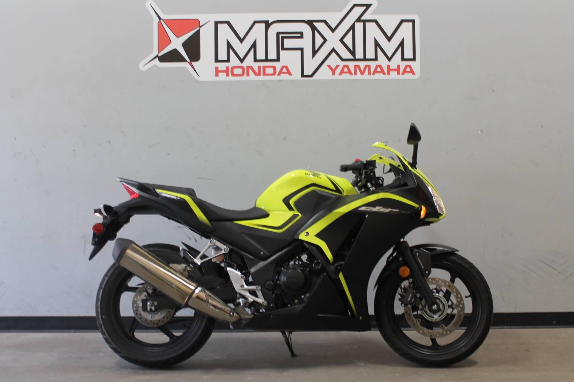 2016 Honda CBR for sale 140699