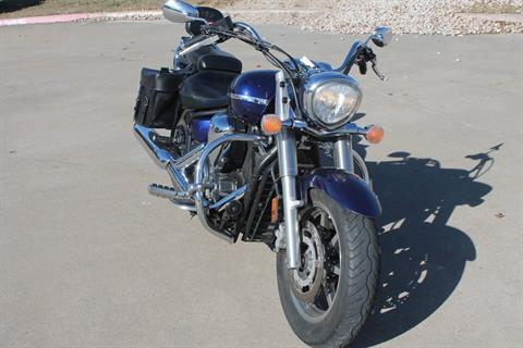 2007 Yamaha V Star® 1300 in Allen, Texas - Photo 2